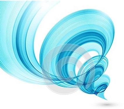 Processus dynamique innovation managériale