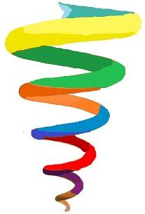 8 niveaux spirale dynamique